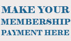 Make Your Membership Payment Here